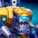 Code Triche Tactical Monsters Rumble Arena -Tactics & Strategy  – Ressources GRATUITS ET ILLIMITÉS (ASTUCE)