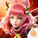 Code Triche Taichi Panda 3: Dragon Hunter  – Ressources GRATUITS ET ILLIMITÉS (ASTUCE)