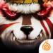 Code Triche Taichi Panda  – Ressources GRATUITS ET ILLIMITÉS (ASTUCE)