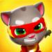 Code Triche Talking Tom Hero Dash  – Ressources GRATUITS ET ILLIMITÉS (ASTUCE)