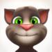 Code Triche Talking Tom  – Ressources GRATUITS ET ILLIMITÉS (ASTUCE)