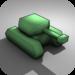 Code Triche Tank Hero  – Ressources GRATUITS ET ILLIMITÉS (ASTUCE)