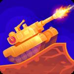Code Triche Tank Stars  – Ressources GRATUITS ET ILLIMITÉS (ASTUCE)