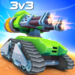 Code Triche Tanks A Lot! – Realtime Multiplayer Battle Arena  – Ressources GRATUITS ET ILLIMITÉS (ASTUCE)
