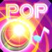Code Triche Tap Tap Music – Chansons Pop  – Ressources GRATUITS ET ILLIMITÉS (ASTUCE)