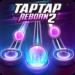 Code Triche Tap Tap Reborn 2: Popular Songs Rhythm Game  – Ressources GRATUITS ET ILLIMITÉS (ASTUCE)
