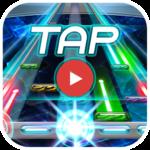 Code Triche TapTube – Music Video Rhythm Game  – Ressources GRATUITS ET ILLIMITÉS (ASTUCE)