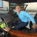 Code Triche Taxi Jeu 2  – Ressources GRATUITS ET ILLIMITÉS (ASTUCE)