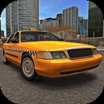 Code Triche Taxi Sim 2016  – Ressources GRATUITS ET ILLIMITÉS (ASTUCE)