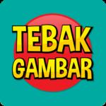Code Triche Tebak Gambar  – Ressources GRATUITS ET ILLIMITÉS (ASTUCE)