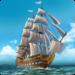 Code Triche Tempest: Pirate Action RPG  – Ressources GRATUITS ET ILLIMITÉS (ASTUCE)