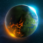 Code Triche TerraGenesis – Les colons de l'espace  – Ressources GRATUITS ET ILLIMITÉS (ASTUCE)