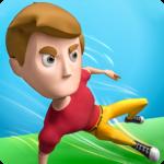 Code Triche Tetrun: Parkour Mania – free running game  – Ressources GRATUITS ET ILLIMITÉS (ASTUCE)