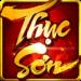 Code Triche Thục Sơn Kỳ Hiệp Mobile – Thuc Son Ky Hiep Mobile  – Ressources GRATUITS ET ILLIMITÉS (ASTUCE)