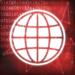 Code Triche The Dark Internet (Survival Horror)  – Ressources GRATUITS ET ILLIMITÉS (ASTUCE)