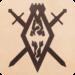 Code Triche The Elder Scrolls: Blades  – Ressources GRATUITS ET ILLIMITÉS (ASTUCE)