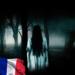 Code Triche The Fear 3 : Creepy Scream House Jeu D'horreur 3D  – Ressources GRATUITS ET ILLIMITÉS (ASTUCE)