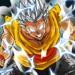Code Triche The Final Power Level Warrior (RPG)  – Ressources GRATUITS ET ILLIMITÉS (ASTUCE)