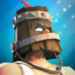 Code Triche The Mighty Quest for Epic Loot  – Ressources GRATUITS ET ILLIMITÉS (ASTUCE)