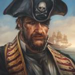 Code Triche The Pirate: Caribbean Hunt  – Money/Coin/Gold Hack/Glitch (ASTUCE)
