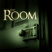 Code Triche The Room (Asia)  – Ressources GRATUITS ET ILLIMITÉS (ASTUCE)
