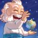 Code Triche The Sandbox Evolution – Créé tes Jeux en 2D !  – Ressources GRATUITS ET ILLIMITÉS (ASTUCE)