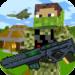 Code Triche The Survival Hunter Games 2  – Ressources GRATUITS ET ILLIMITÉS (ASTUCE)