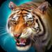 Code Triche The Tiger  – Ressources GRATUITS ET ILLIMITÉS (ASTUCE)