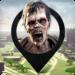 Code Triche The Walking Dead: Our World  – Ressources GRATUITS ET ILLIMITÉS (ASTUCE)