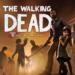 Code Triche The Walking Dead: Season One  – Ressources GRATUITS ET ILLIMITÉS (ASTUCE)