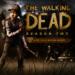 Code Triche The Walking Dead: Season Two  – Ressources GRATUITS ET ILLIMITÉS (ASTUCE)