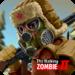 Code Triche The Walking Zombie 2: Zombie shooter  – Argent et Or GRATUITS ET ILLIMITÉS (ASTUCE)