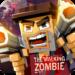 Code Triche The Walking Zombie: Dead City  – Ressources GRATUITS ET ILLIMITÉS (ASTUCE)