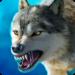 Code Triche The Wolf  – Ressources GRATUITS ET ILLIMITÉS (ASTUCE)