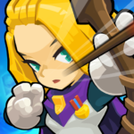 Code Triche The Wonder Stone: Card Merge Defense Strategy Game  – Ressources GRATUITS ET ILLIMITÉS (ASTUCE)