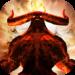 Code Triche The World 3: Rise of Demon  – Ressources GRATUITS ET ILLIMITÉS (ASTUCE)