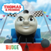 Code Triche Thomas et ses amis: Allez Allez Thomas!  – Ressources GRATUITS ET ILLIMITÉS (ASTUCE)