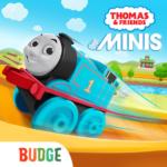 Code Triche Thomas et ses amis: Minis  – Ressources GRATUITS ET ILLIMITÉS (ASTUCE)