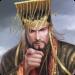 Code Triche Three Kingdoms: Overlord  – Ressources GRATUITS ET ILLIMITÉS (ASTUCE)