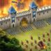 Code Triche Throne: Kingdom at War  – Ressources GRATUITS ET ILLIMITÉS (ASTUCE)