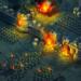 Code Triche Throne Rush  – Ressources GRATUITS ET ILLIMITÉS (ASTUCE)