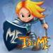 Code Triche TibiaME MMO  – Ressources GRATUITS ET ILLIMITÉS (ASTUCE)
