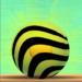 Code Triche Tigerball  – Ressources GRATUITS ET ILLIMITÉS (ASTUCE)