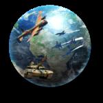 Code Triche Time of Conquest: Turn Based Strategy  – Ressources GRATUITS ET ILLIMITÉS (ASTUCE)