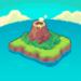 Code Triche Tinker Island:  Île d'aventure et survie  – Ressources GRATUITS ET ILLIMITÉS (ASTUCE)
