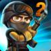 Code Triche Tiny Troopers 2: Special Ops  – Ressources GRATUITS ET ILLIMITÉS (ASTUCE)