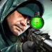 Code Triche Tireur 3D – Sniper Shot  – Ressources GRATUITS ET ILLIMITÉS (ASTUCE)