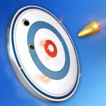 Code Triche Tireur – Sniper  – Ressources GRATUITS ET ILLIMITÉS (ASTUCE)