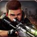 Code Triche Tireur isolé – Modern Sniper  – Ressources GRATUITS ET ILLIMITÉS (ASTUCE)