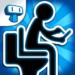 Code Triche Toilet Time – Jeu de Toilette  – Ressources GRATUITS ET ILLIMITÉS (ASTUCE)